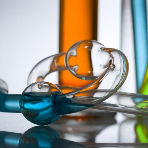 ASTM Testing Lab | Standard methods | EAG Laboratories