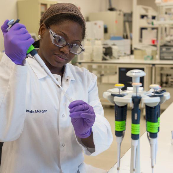 EAG Laboratories의 알레르기 성 프로파일 링