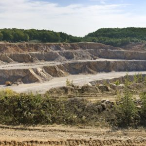 Metals chemistry support for mining materials analysis