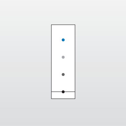 Thin-Layer Chromatography or TLC icon from EAG Laboratories