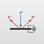 SEM EBSD EBIC icon