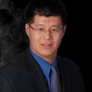 Zhiguo Zhang