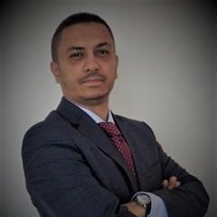 Mehdi Batel