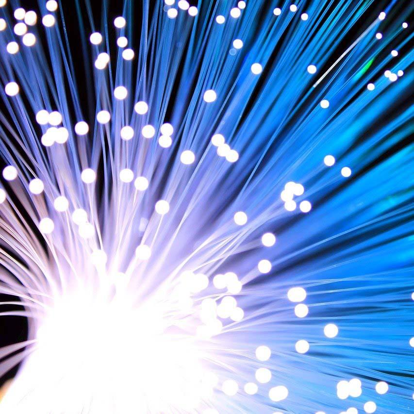 Telecom Testing