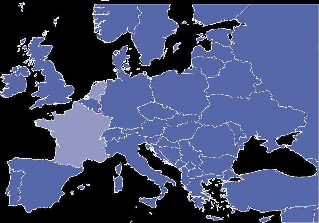 EAG Europe